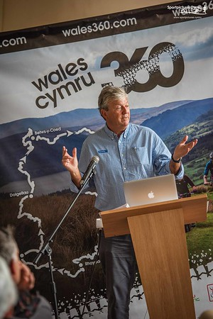 Wales Cymru 360 -3004- SPC_6514