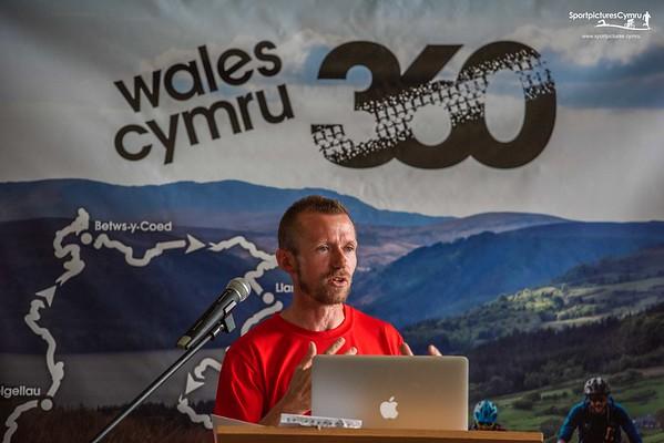 Wales Cymru 360 -3023- SPC_6560