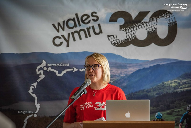 Wales Cymru 360 -3002- SPC_6510