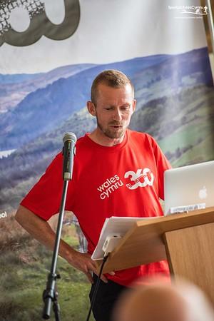 Wales Cymru 360 -3021- SPC_6539