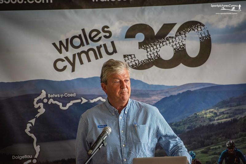 Wales Cymru 360 -3003- SPC_6512