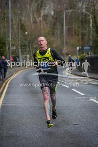 Anglesey Half Marathon -1029-SPC_6858-(10-21-24)