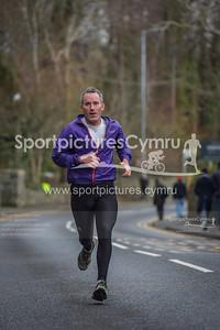 Anglesey Half Marathon -1035-SPC_6866-(10-22-37)