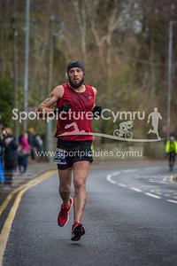 Anglesey Half Marathon -1040-SPC_6872-(10-23-13)