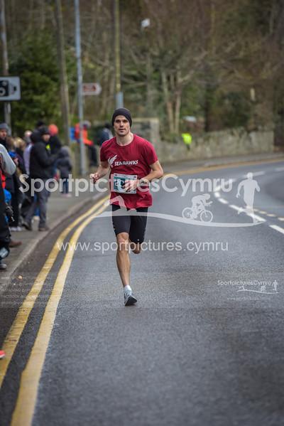 Anglesey Half Marathon -1004-SPC_6823-(10-17-27)