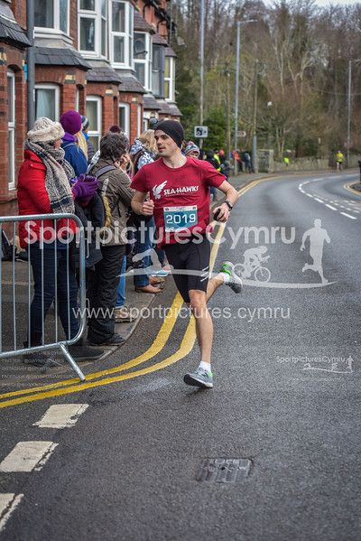 Anglesey Half Marathon -1006-SPC_6825-(10-17-30)