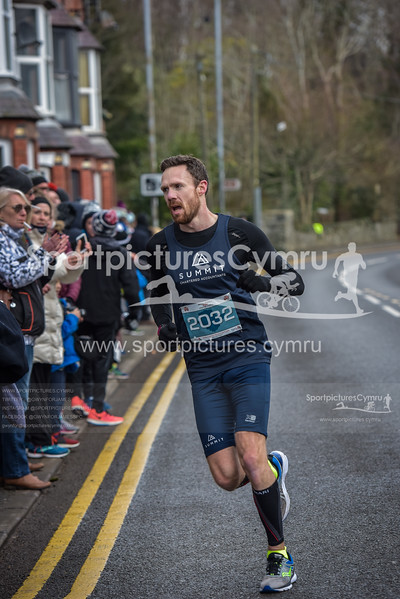 Anglesey Half Marathon -1003-SPC_6822-(10-17-05)