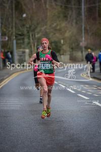 Anglesey Half Marathon -1024-SPC_6853-(10-21-19)
