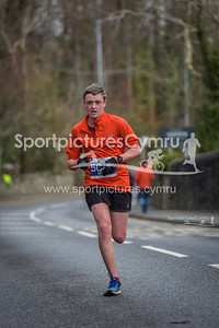 Anglesey Half Marathon -1032-SPC_6863-(10-21-55)