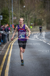 Anglesey Half Marathon -1020-SPC_6839-(10-20-38)