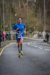 Anglesey Half Marathon -1047-SPC_6886-(10-24-33)