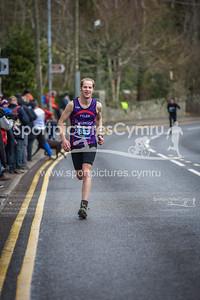 Anglesey Half Marathon -1018-SPC_6837-(10-20-37)