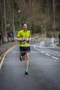 Anglesey Half Marathon -1007-SPC_6826-(10-17-45)