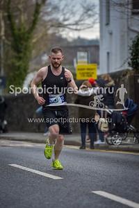 Anglesey Half Marathon -1044-SPC_6876-(10-24-04)