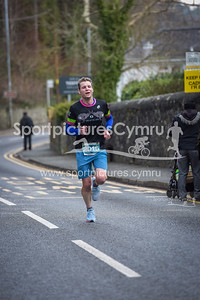 Anglesey Half Marathon -1013-SPC_6832-(10-20-13)