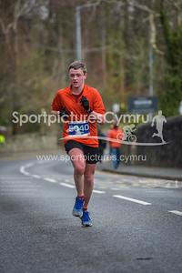 Anglesey Half Marathon -1031-SPC_6862-(10-21-55)
