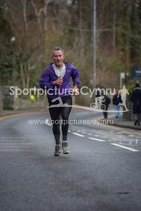 Anglesey Half Marathon -1033-SPC_6864-(10-22-37)