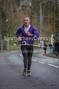 Anglesey Half Marathon -1036-SPC_6867-(10-22-38)