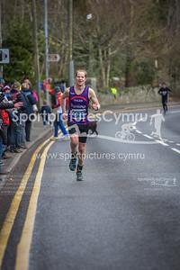 Anglesey Half Marathon -1017-SPC_6836-(10-20-36)