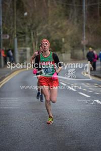 Anglesey Half Marathon -1025-SPC_6854-(10-21-19)