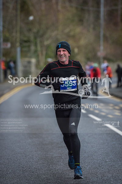 Anglesey Half Marathon -1023-SPC_6842-(10-20-49)