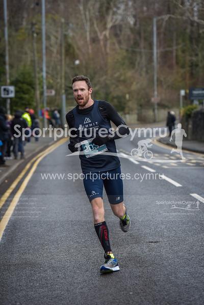 Anglesey Half Marathon -1001-SPC_6820-(10-17-05)