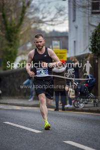 Anglesey Half Marathon -1045-SPC_6877-(10-24-04)