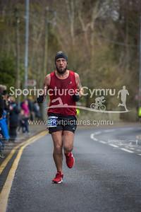 Anglesey Half Marathon -1039-SPC_6871-(10-23-13)
