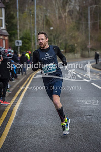 Anglesey Half Marathon -1002-SPC_6821-(10-17-05)