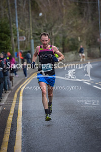 Anglesey Half Marathon -1010-SPC_6829-(10-19-49)