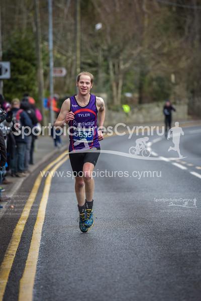 Anglesey Half Marathon -1019-SPC_6838-(10-20-37)