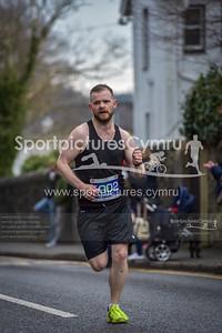 Anglesey Half Marathon -1046-SPC_6878-(10-24-05)
