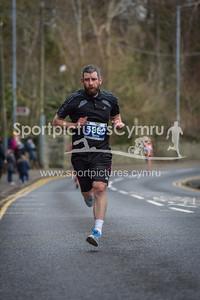 Anglesey Half Marathon -1038-SPC_6870-(10-23-03)