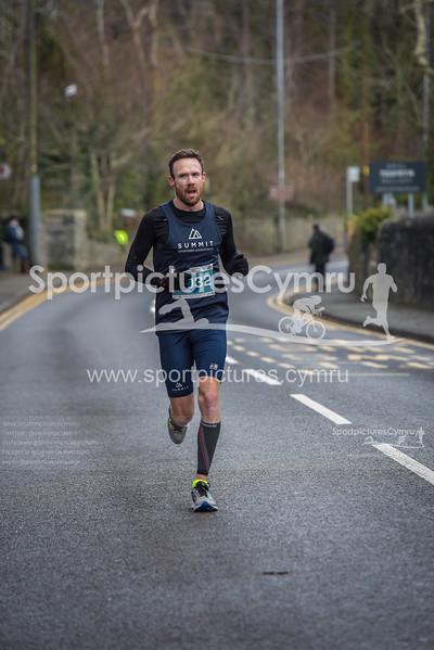Anglesey Half Marathon -1000-SPC_6819-(10-17-04)