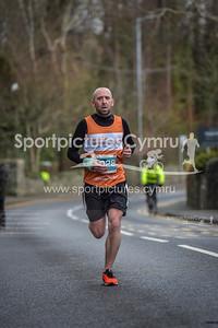 Anglesey Half Marathon -1042-SPC_6874-(10-23-18)