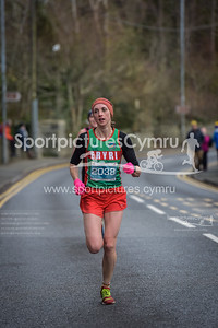 Anglesey Half Marathon -1026-SPC_6855-(10-21-20)