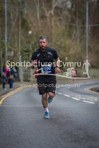 Anglesey Half Marathon -1037-SPC_6869-(10-23-03)