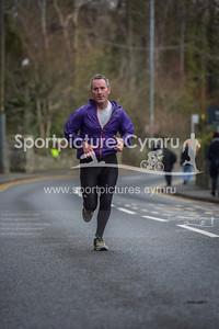 Anglesey Half Marathon -1034-SPC_6865-(10-22-37)