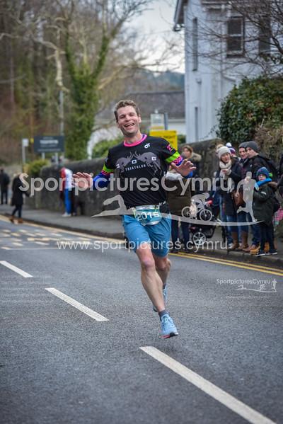 Anglesey Half Marathon -1015-SPC_6834-(10-20-15)