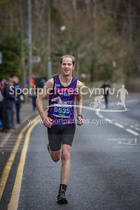 Anglesey Half Marathon -1021-SPC_6840-(10-20-38)