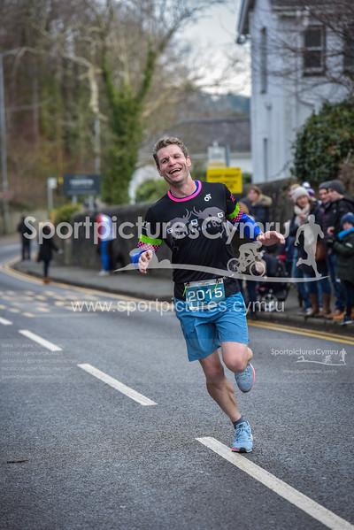 Anglesey Half Marathon -1016-SPC_6835-(10-20-15)