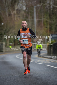 Anglesey Half Marathon -1043-SPC_6875-(10-23-18)
