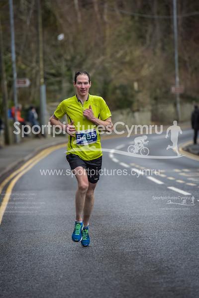 Anglesey Half Marathon -1008-SPC_6827-(10-17-46)