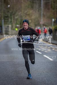 Anglesey Half Marathon -1022-SPC_6841-(10-20-49)