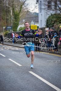 Anglesey Half Marathon -1014-SPC_6833-(10-20-15)