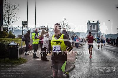 Anglesey Half Marathon -1016-SPC_6666-(09-44-12)