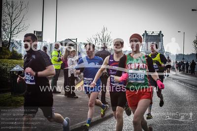Anglesey Half Marathon -1014-SPC_6664-(09-44-12)