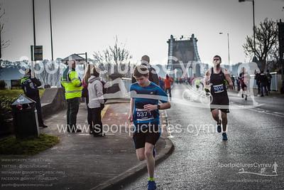 Anglesey Half Marathon -1018-SPC_6668-(09-44-17)