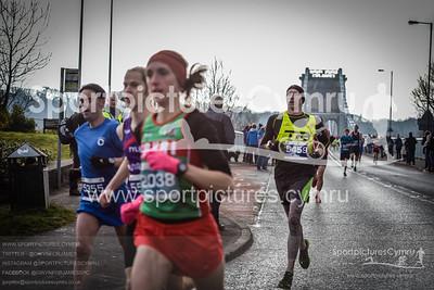 Anglesey Half Marathon -1015-SPC_6665-(09-44-12)