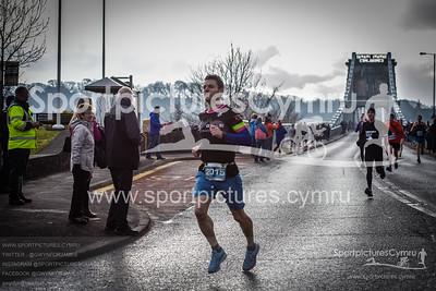 Anglesey Half Marathon -1006-SPC_6656-(09-44-04)